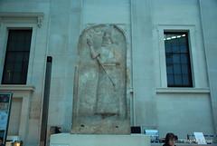 Стародавній Схід - Бпитанський музей, Лондон InterNetri.Net 171