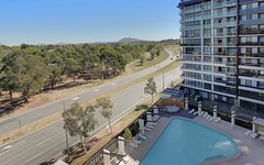 312/7 Irving Street, Phillip ACT