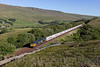 66710 Low Frith 220618 N63A5887-a (Tony.Woof) Tags: 66710 low frith birkett settle carlisle 6s00 clitheroe mossend cement