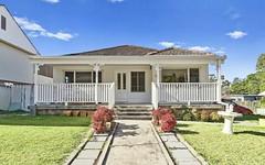 11 Georgina Avenue, Keiraville NSW