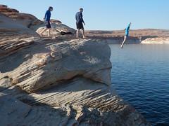hidden-canyon-kayak-lake-powell-page-arizona-southwest-6420 (Lake Powell Hidden Canyon Kayak) Tags: kayaking arizona kayakinglakepowell lakepowellkayak paddling hiddencanyonkayak hiddencanyon slotcanyon southwest kayak lakepowell glencanyon page utah glencanyonnationalrecreationarea watersport guidedtour kayakingtour seakayakingtour seakayakinglakepowell arizonahiking arizonakayaking utahhiking utahkayaking recreationarea nationalmonument coloradoriver antelopecanyon craiglittle