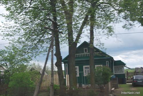 Петровське-Ростов-Борисоглібський  InterNetri 0165