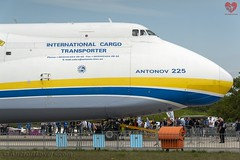 Antonov An-225 Mriya (AircraftLovers.com) Tags: bureau 2018 planespotting aviation avgeek airport berlin berlinairport schönefeld schönefeldairport schonefeld schonefeldairport schoenefeld schoenefeldairport sxf eddb ber aircraft flugzeug plane aircraftlovers aircraftloversde aircraftloverscom bbi willybrandt ila ilaberlin ilaberlinairshow airshow ila2018 antonov airlines design antonovairlines antonovdesign antonovdesignbureau an225 mriya antonovmriya antonov225 ur82060