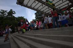 IMG_4748.CR2 (jalexartis) Tags: festival festivalpark caribbeanamericanconnectionoffayettevillenc caribbean caribbeanconnection fayetteville fayettevillenc fayettevillenorthcarolina