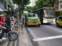 P1012256 (darekmercury) Tags: brasil rio de janerio iguazu murales