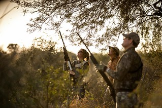 Argentina Luxury Dove Hunting 28