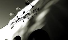 ~Dinner At La Esquina~ (~☮Rigs Rocks☮~) Tags: rigsrocks sanluisobispo laesquina dinneratlaesquina mexicancuisine surfandturffajitas steak prawns blackbeanrefriedbeans spanishrice margarita housespecialmargarita chipsandsalsa corntortilla garnish bestplacetoeatinslo eatinggoodintheneighborhood thisisthebomb sobomb summervacation2018 summer centralcoast laesquinataqueria