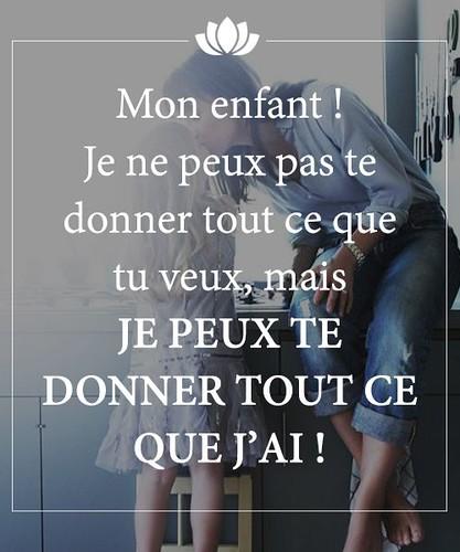 Citations Sur Les Mamans Santé Magazine Le Magazine De