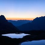 Bödenseen im Morgenlicht thumbnail