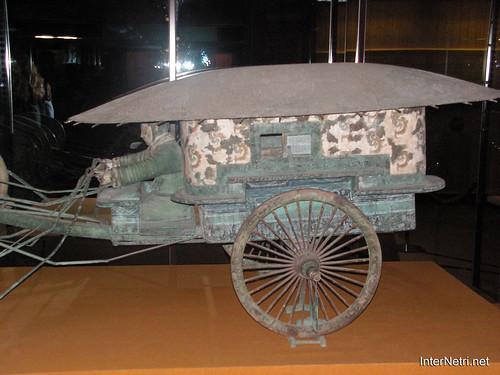 Давній Китай - Теракотова армія та інші артефаети InterNetri.Net 038