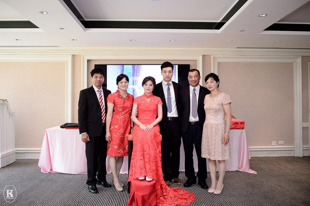林酒店婚攝_099