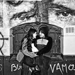 Amor y anarquía thumbnail