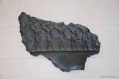Стародавній Схід - Лувр, Париж InterNetri.Net 1149