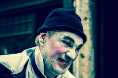 Zinneke 2018 - RITOURnella (saigneurdeguerre) Tags: europe europa belgique belgië belgien belgium belgica bruxelles brussel brüssel brussels bruxelas ponte antonioponte aponte ponteantonio saigneurdeguerre canon 5d mark 3 iii eos zinneke parade 8 mai mei 2018 zinnode ritournella