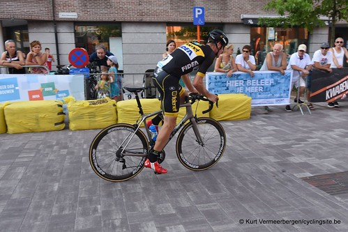 Na-tourcriterium Putte (273)