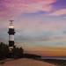 Lighthouse at Ponnani