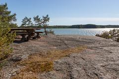 6R0A2058-HDR.jpg (pka78-2) Tags: camping summer mussalo travel finland sfc travelling motorhome visitfinland sfcaravan archipelago caravan sea taivassalo southwestfinland fi