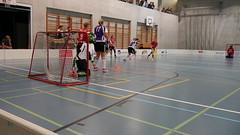uhc-sursee_damen1_cupspiel-ruswil_02