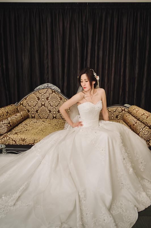 和璞飯店婚宴,和璞飯店婚攝,和璞飯店,婚攝,婚攝小寶,錄影陳炯,幸福滿屋,新祕Shun,MSC_0065