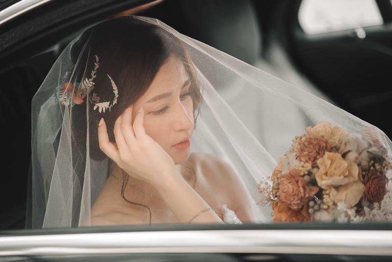 和璞飯店婚宴,和璞飯店婚攝,和璞飯店,婚攝,婚攝小寶,錄影陳炯,幸福滿屋,新祕Shun,MSC_0059