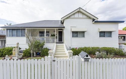 176 Villiers Street, Grafton NSW