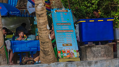 пляж-сурин-surin-beach-phuket-canon-8868