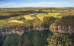 620 Redhills Road, Fitzroy Falls NSW