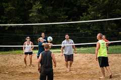 Volleyball-2018 (129 of 238)