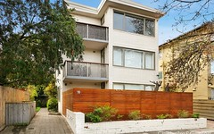 6/10 Spray Street, Elwood VIC