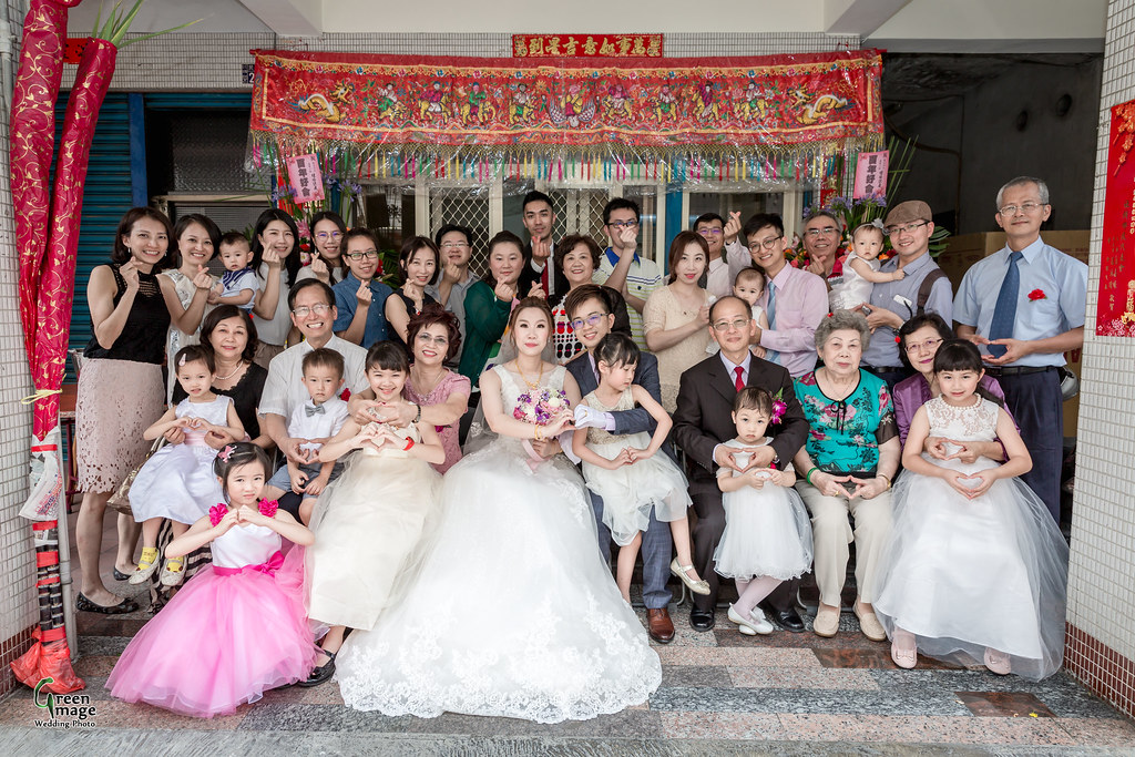0526 Wedding Day-P-115