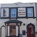 West Midland Tavern - Lowesmoor Place, Worcester
