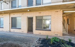 9/180 Seaview Road, Henley Beach South SA