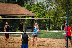 Volleyball-2018 (80 of 238)