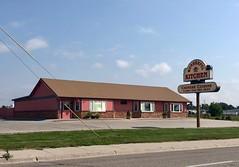 Wonderful Kitchen, Alliance, Nebraska (jbjelloid) Tags: alliancenebraskachineserestaurant alliance nebraska usa