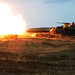 Multinational Live Fire Exercise at Noble Partner 18: US Soldiers Train With Georgian Peers