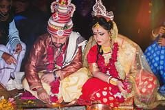 _DSC2266-1cnd (Candid bd) Tags: wedding bride groom portrait traditional asian bangladesh