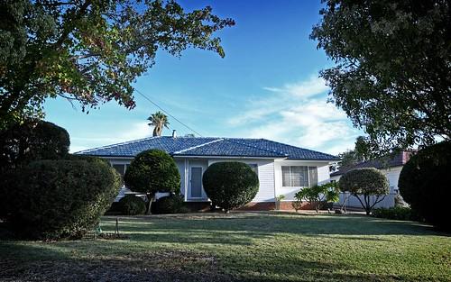 17 Elizabeth St, Gunnedah NSW 2380