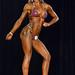#22 Christina Babey