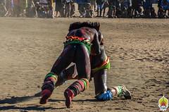 Kuarup - aldeia Kamayurá © Hilda Azevedo-15 (Funai - Fundação Nacional do Índio) Tags: kamayura29082018 kuarup presidentedafunaiwallacebastos