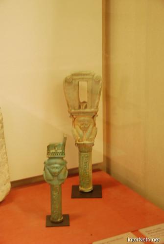 Стародавній Єгипет - Лувр, Париж InterNetri.Net  117