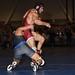 Keaton Subjeck vs Matt Finesilver 7830