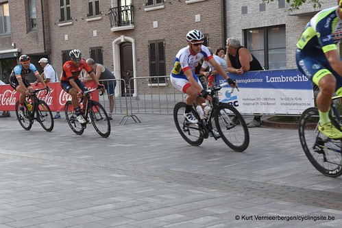 Na-tourcriterium Putte (396)