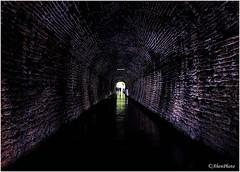 180804 Brockville Railway Tunnel (24) (Aben on the Move) Tags: brockville ontario canada town brockvillerailwaytunnel tunnel railwaytunnel