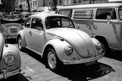 Zeeuwse keverdag Goes - 2018 (Ronald_H) Tags: zeeuwse keverdag goes 2018 vw volkswagen aircooled classic car nikon fm10 washis black white bw washi s