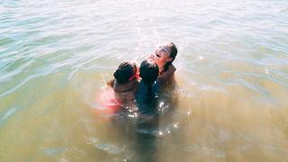 Corinnah-Birthday-Cottonwood-beach-99.jpg