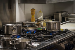 Franck Sicognola (harakis picture) Tags: kitchen cuisiner gastronomie restaurant cuisine sony a7 contactgroups
