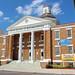 New Hope Church, Plant City