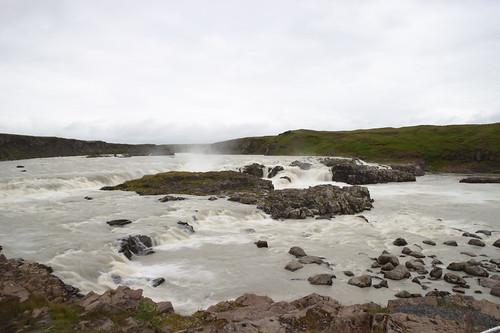 Urriðafoss (4)