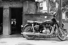 EV3B8064.jpg (velazquezjuancarlos73) Tags: nepal cities kathmandu centraldevelopmentregion np