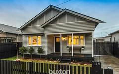 136 Fitzroy Street, Geelong VIC